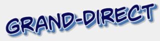 grand-direct.ru Logo